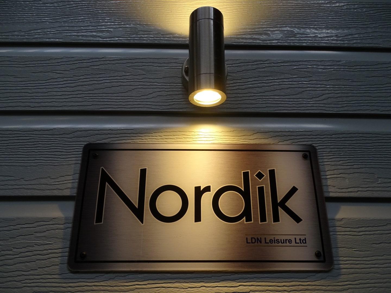 nordik3