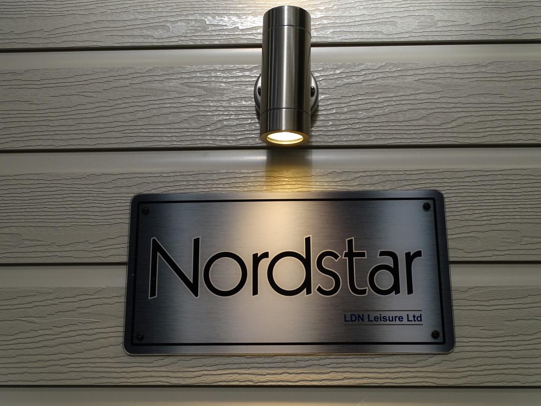 nordstar4