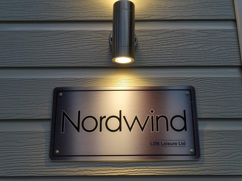nordwind5